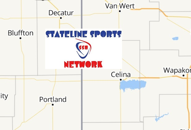 stateline-sports-network-map-with-logo