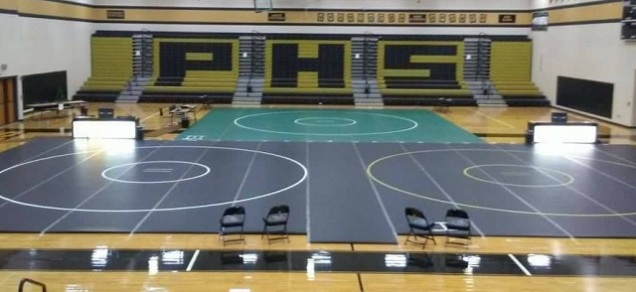 parkway-wrestling-mats