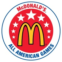 2018 McDonald's All American Team Nomination Period Open