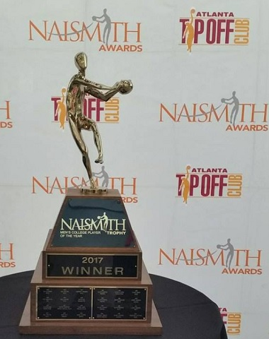 naismith-trophy