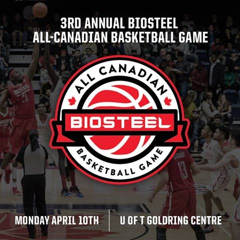 biosteel-game-logo-2017