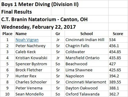 boys-dii-top-10-diving