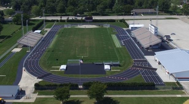 cavalier-stadium