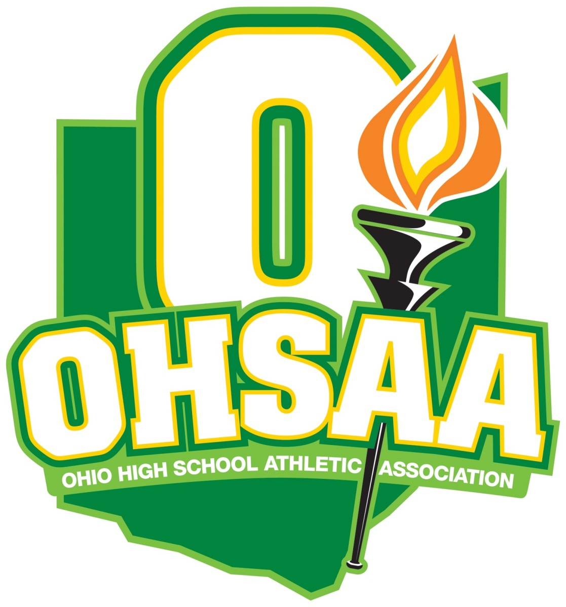 OHSAA Class Assignments For 2018, No Change For Mercer County Schools In Football