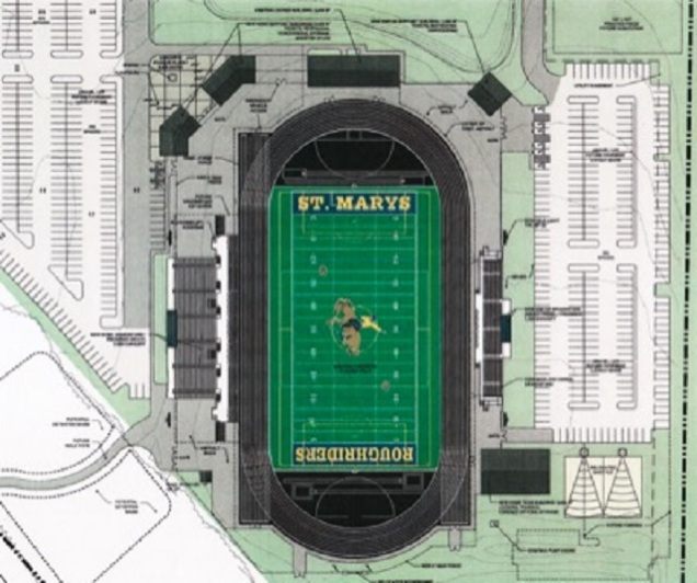 proposed-st-marys-football-field