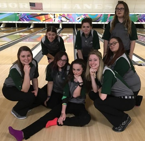 celina-girls-bowling-districts
