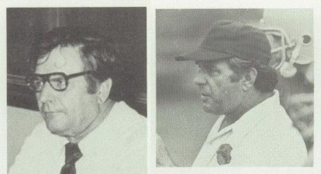1976-77 Barney Otten