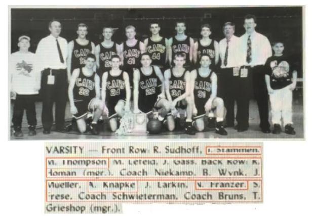 1993cavaliers