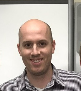 Tyler Niekamp