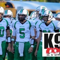 Listen To Celina Coach Brennen Bader on 'Bader Bytes'