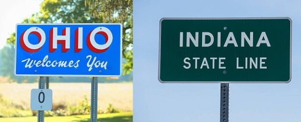 Stateline Signs