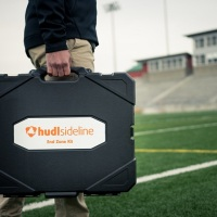 Is HS Football Ready For Video Reviews?