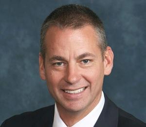 IHSA Executive Director Craig Anderson