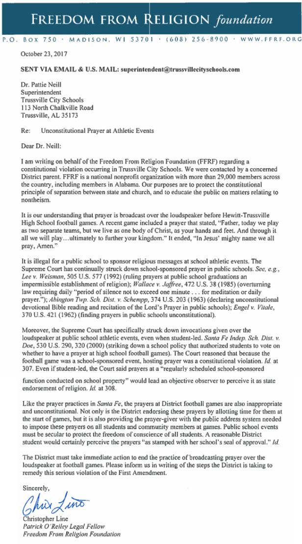 ffrf letter.png