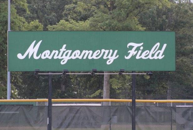 Montgomery Field