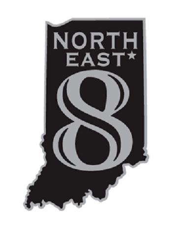NE8 Logo.jpg