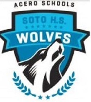 Soto Wolves