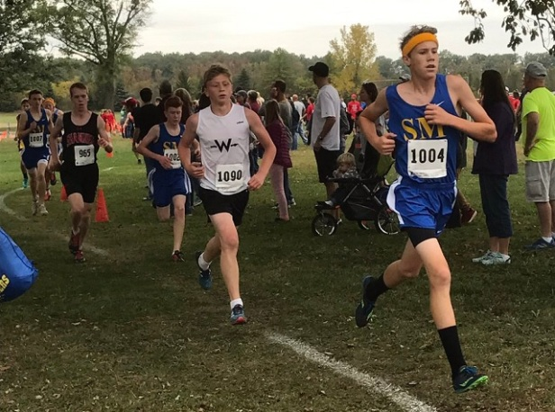 WBL BOYS CC MEET.jpg
