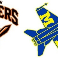 The Rematch: Marion Local vs Coldwater