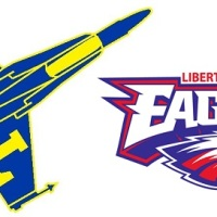 Liberty-Benton Up Next For Marion Local