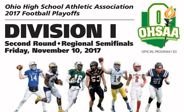 OHSAA Football Program 2017.jpg