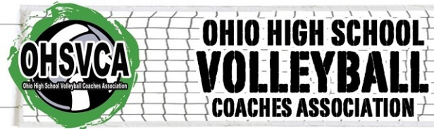 OHSVCA Banner