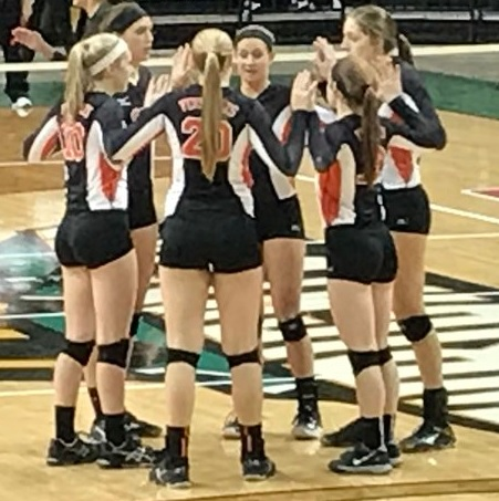Versailles Girls VB Huddle.jpg