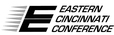 (12-1-17) Below is the press release from the Eastern Cincinnati Conference  that asks schools who might be interested in joining the eight-team  conference.