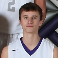 Ft. Recovery's Grant Knapke Named SSN Player of the Week