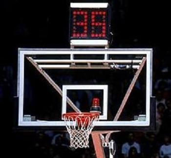 Shot Clock.jpg
