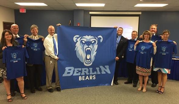 Bears Banner