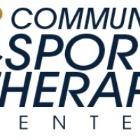 CSTC Introduces New Concussion Management Team