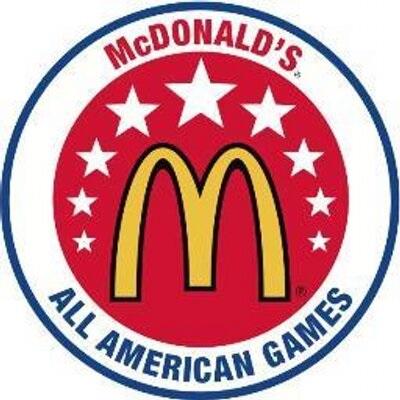 McDonald's All-American Game