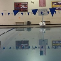Challenges Faced By High School Swim Teams In Mercer County