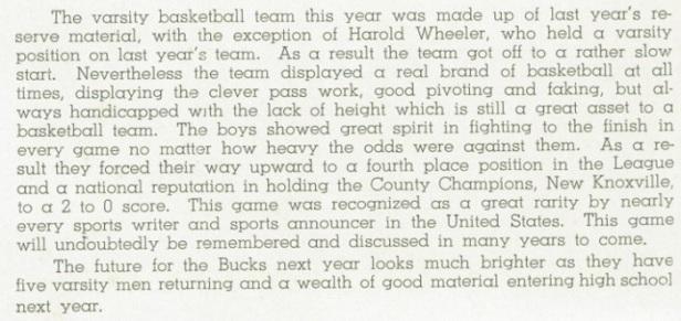 Buckland 1939-40 Recap 2-0.jpg