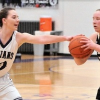 2017-2018 MAC ALL–CONFERENCE GIRLS BASKETBALL TEAM NAMED