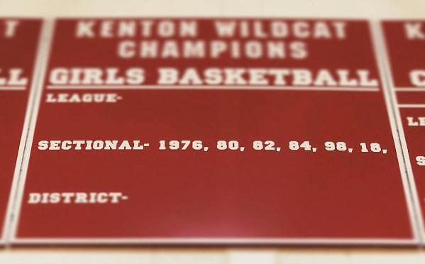 kenton banner