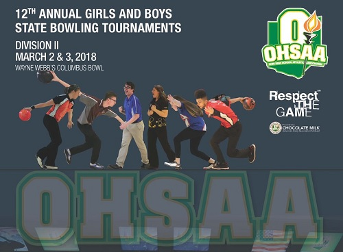 ohsaa bowl program