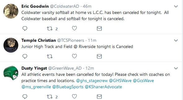 cancel2