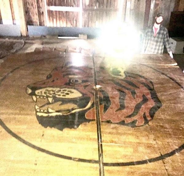 center court.jpg