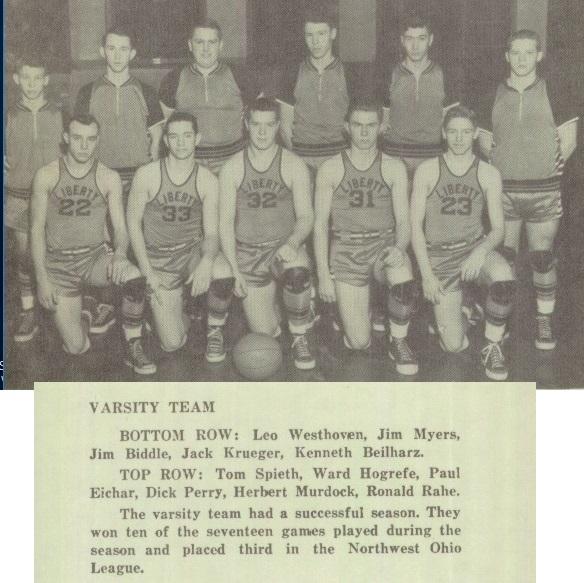 lc 1953