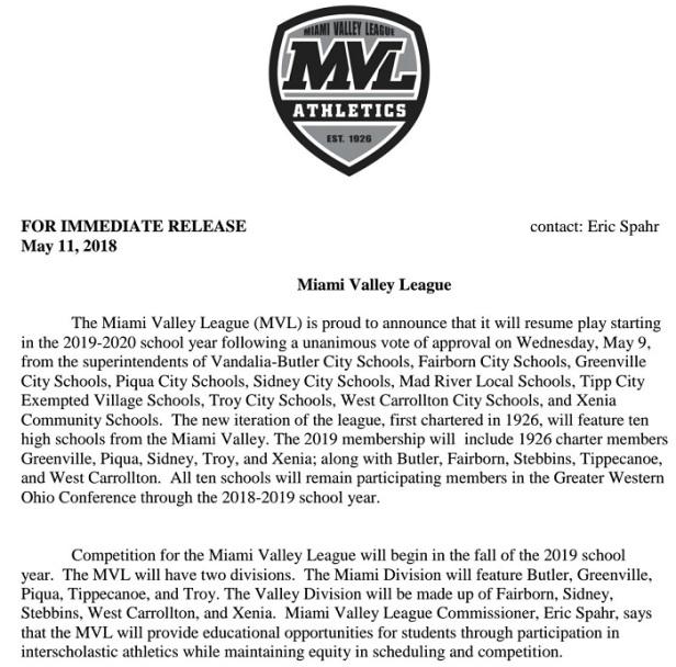 MVL new.jpg