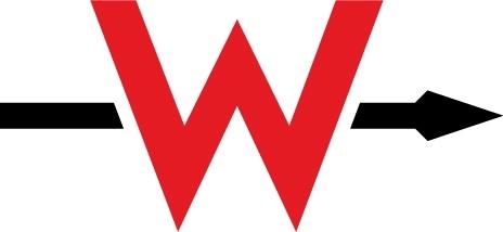 Wapak Logo