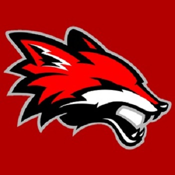 yorkville foxes