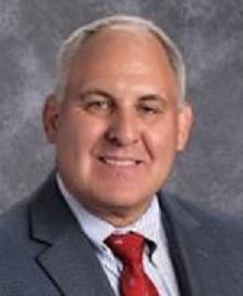 Dr. Craig Jeff