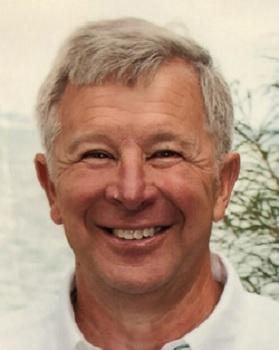 Stan Wilker
