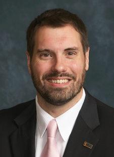 Matt Troha