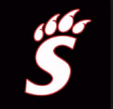 [Image: spencerville-bearcats-logo.jpg]