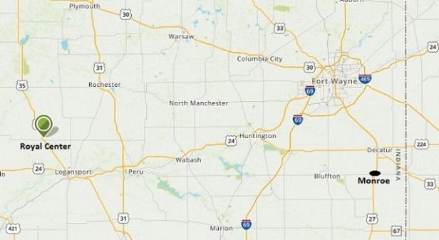 Royal Center map.jpg