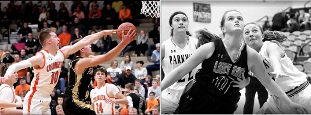 cw-parkway bb 1-6-19 bb